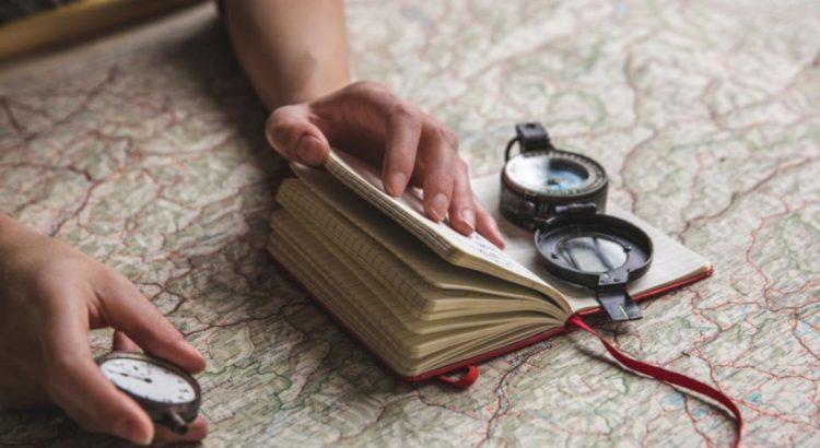 Mapujesz strumień wartości bez zrozumienia...